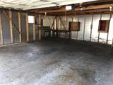 1000 15th Ave - Photo 19