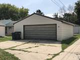 1000 15th Ave - Photo 3