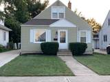 6908 35th Ave - Photo 1
