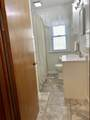 6908 35th Ave - Photo 11