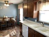 6908 35th Ave - Photo 12