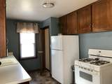 6908 35th Ave - Photo 13