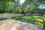 8118 335th Ave - Photo 13