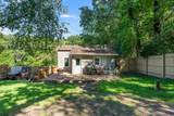 8118 335th Ave - Photo 14
