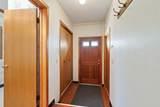 5051 Idlewild Ave - Photo 15