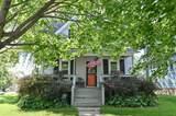 441 Pleasant Ave - Photo 2