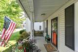 441 Pleasant Ave - Photo 3