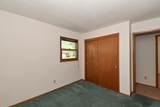 829 Briar Hill Dr - Photo 17