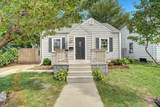 6019 39th Ave - Photo 1