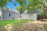 6019 39th Ave - Photo 22