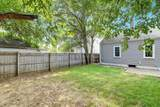 6019 39th Ave - Photo 23