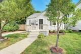 6019 39th Ave - Photo 25
