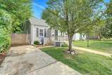 6019 39th Ave - Photo 26