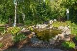 1409 Timber Ridge Trl - Photo 3