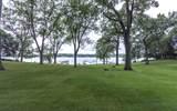 48 Oak Birch Dr - Photo 4