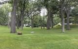 48 Oak Birch Dr - Photo 7