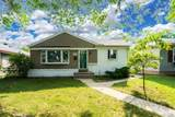 5354 Lydell Ave - Photo 1