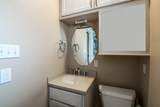 5354 Lydell Ave - Photo 10