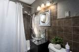 5354 Lydell Ave - Photo 12