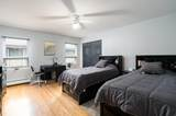 5354 Lydell Ave - Photo 13