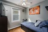 5354 Lydell Ave - Photo 14