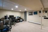 5354 Lydell Ave - Photo 17