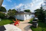 5354 Lydell Ave - Photo 18