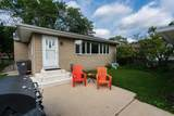 5354 Lydell Ave - Photo 19