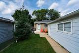 5354 Lydell Ave - Photo 20