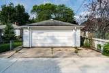5354 Lydell Ave - Photo 21