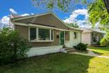 5354 Lydell Ave - Photo 22