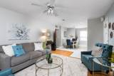 5354 Lydell Ave - Photo 4