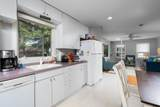 5354 Lydell Ave - Photo 6