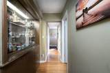 5354 Lydell Ave - Photo 7