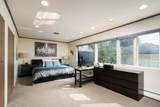 5354 Lydell Ave - Photo 8