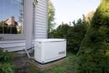 W310N4953 Old Steeple Rd - Photo 30