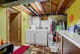 5432 Cold Spring Rd - Photo 16