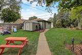 5432 Cold Spring Rd - Photo 19
