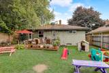 5432 Cold Spring Rd - Photo 20