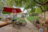 5432 Cold Spring Rd - Photo 22