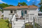3443 Waterford Ave - Photo 17