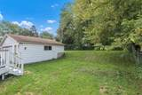 3443 Waterford Ave - Photo 19