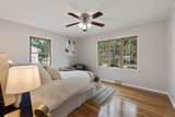 3443 Waterford Ave - Photo 4