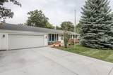 S76W18550 Cook Dr - Photo 1