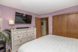 S76W18550 Cook Dr - Photo 11
