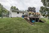S76W18550 Cook Dr - Photo 20
