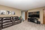 S76W18550 Cook Dr - Photo 3