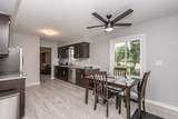 S76W18550 Cook Dr - Photo 4
