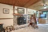 5959 Log House Rd - Photo 13
