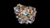 5959 Log House Rd - Photo 2